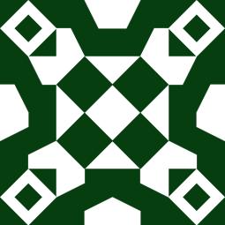 alex-test