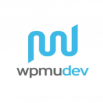Profile picture of WPMUDEV