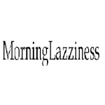 Profile picture of morninglazziness