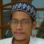 Profile picture of waskita