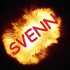 svennp's Photo