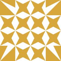 Аюрведический крем от пигментных пятен Vedicline - Крем не оправдал мои ожидания