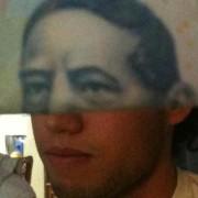 José Luis Anaya's avatar
