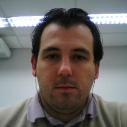 Guilherme Frisoni