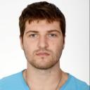 Sergey Demchenko