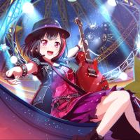 SynthMoeFoe avatar