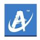 atlantahealthcare