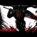 washi-avatar