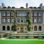 Profile picture of Cooper Hewitt