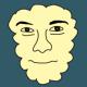 Avatar of Ryan Rud, a Symfony contributor