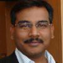Pradeep Chennavajhula