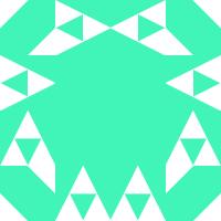 Иглы BD Micro-Fine Plus для шприц-ручек - Удобно