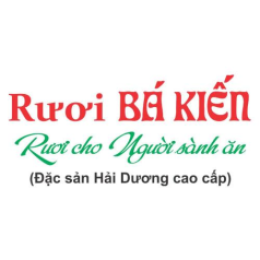 Profile picture of Rươi Bá Kiến