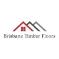 Brisbane Timber