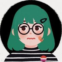 bruabba avatar