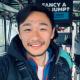 Jack Yang's avatar