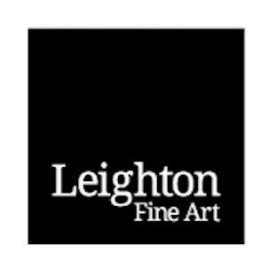 Profile picture of Leighton Fine Ltd