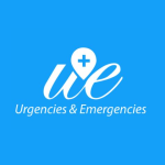 Profile picture of urgentdental