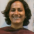 Profile photo of Manjula Sridhar
