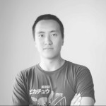 Profile picture of Gary Cao
