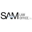 Profile picture of SAM LAW OFFICE, LLC