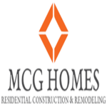 Profile picture of MCG Homes