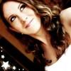Dit profilbillede