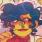 Flora-Chan avatar