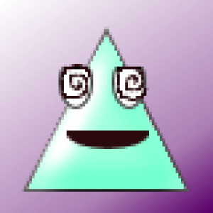 Profile photo of cocoralie