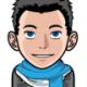 muffinjello's avatar