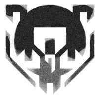 ItzComi avatar