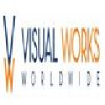 Profile picture of Visual Works World Wide
