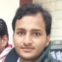 Udit Gupta