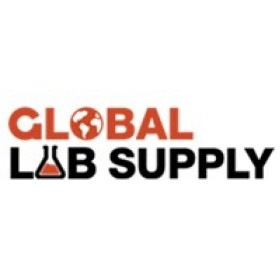 Profile picture of Global Lab Supply