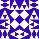 DVT profile image