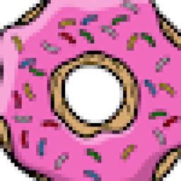donutOnYT