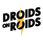 Profile picture of droidsonroids