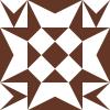 Το avatar του χρήστη Giorgos42