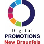 Profile picture of Digital Promotions New Braunfels