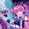 LuckyLapras avatar