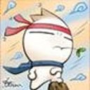 LameoGamer's Forum Avatar