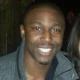 Damola Omotosho's avatar