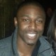 Damola 'D' Omotosho - Entityframework developer