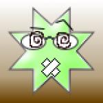 Profile photo of Finishstrong