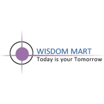 Profile picture of Wisdom Mart