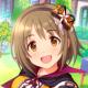 Sosomatsu's avatar