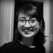 Noemie Nakamura