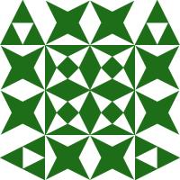 Эмаль Kudo универсальная алкидная - удобная в нанесении, хороший выбор цвета, экономичная