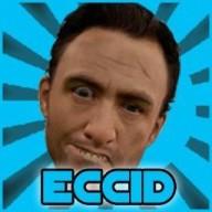 Eccid