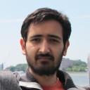 Raouf Athar